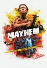Mayhem Legendado
