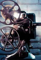 Mega Cine Filmes