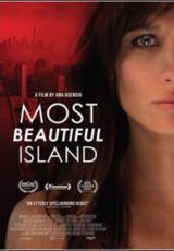 Most Beautiful Island Legendado