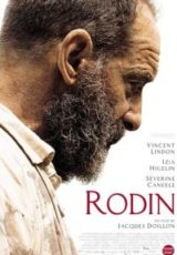 Rodin Legendado