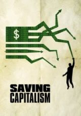 Salvando o Capitalismo Dublado