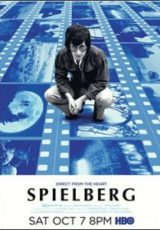 Spielberg Dublado