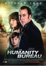 The Humanity Bureau Legendado