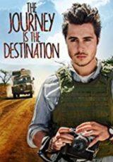 The Journey Is the Destination Legendado