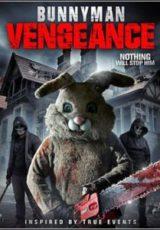 Bunnyman Vengeance Legendado