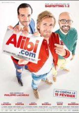 Alibi.com Dublado