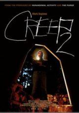 Creep 2 Dublado