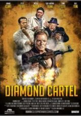 Diamond Cartel Legendado