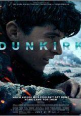 Dunkirk Dublado