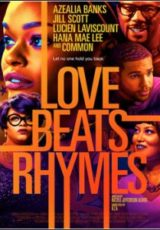 Love Beats Rhymes Legendado
