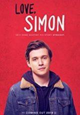 Love, Simon Dublado