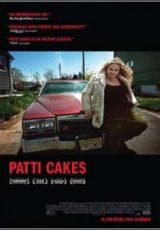 Patti Cake$ Dublado