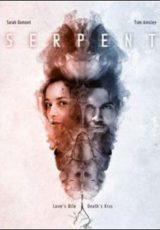 Serpent Legendado