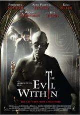 The Evil Within Legendado