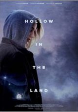 Hollow in the Land Legendado