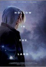 Hollow in the Land Legendado