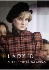 Lady Di Suas Últimas Palavras Dublado