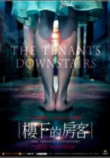The Tenants Downstairs Legendado