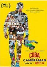 Cuba e o Cameraman Dublado