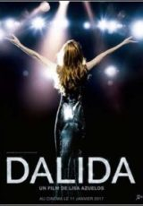Dalida Legendado