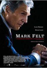 Mark Felt: O Homem que Derrubou a Casa Branca Dublado