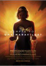 Professor Marston e as Mulheres-Maravilhas Dublado