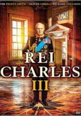 Rei Charles III Dublado