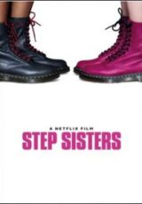 Step Sisters Dublado