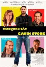 A Ressurreição de Gavin Stone Dublado
