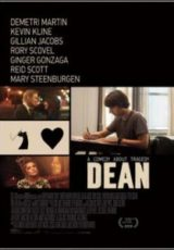 Dean A Vida e Outras Piadas Dublado