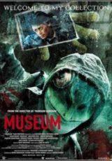 Museum Legendado