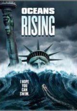 Oceans Rising Legendado
