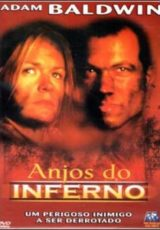 Anjos Do Inferno Dublado