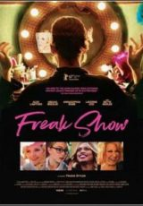 Freak Show Legendado