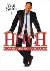 Hitch: Conselheiro Amoroso Dublado