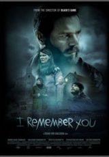 I Remember You Legendado