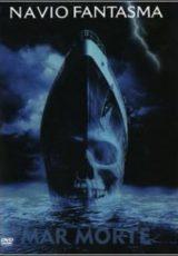 Navio Fantasma Dublado