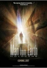 The Man from Earth: Holocene Legendado