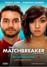 The Matchbreaker Legendado