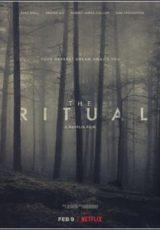 O Ritual Dublado Online