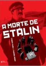 A Morte de Stalin Dublado