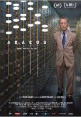 Abacus: Pequeno o Bastante Para Condenar Legendado