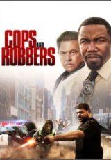 Cops and Robbers Legendado