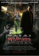 Dylan Dog e as Criaturas da Noite Dublado