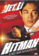 Hitman: O Rei dos Assassinos Dublado
