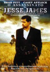 O Assassinato de Jesse James pelo Covarde Robert Ford Dublado