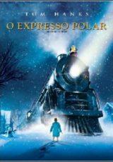 O Expresso Polar Dublado