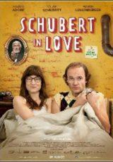 Schubert in Love Dublado