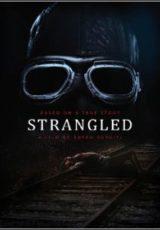 Strangled Legendado