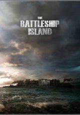 The Battleship Island Legendado